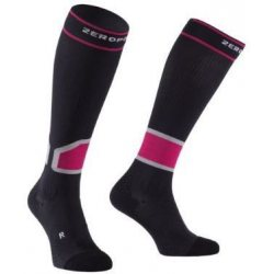 Zero Point Intense 2.0 Compression Sock / Women