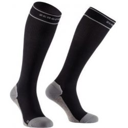 Zero Point Compression Hybrid Sock / Men