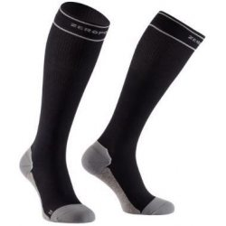 Zero Point Compression Hybrid Sock / Women