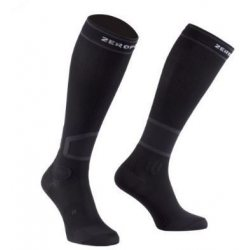 Zero Point Intense 2.0 Compression Sock / Men