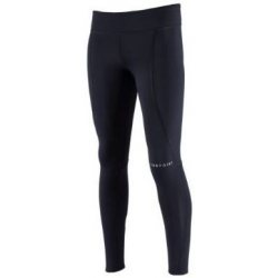 Zero Point Power Compression Tights 3.0 / Women