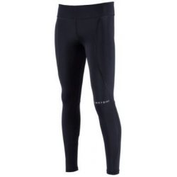Zero Point Athletic Compression Tights 2.0 / Women