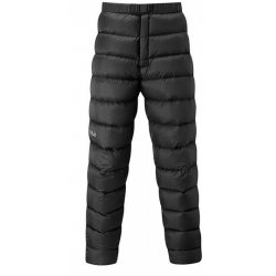 RAB Argon Pants, Black, L