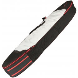 Rip Curl F-Light Triple Surfboard Coffin Cover 7