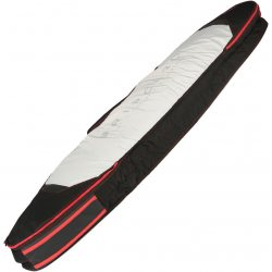 Rip Curl F-Light Double Surfboard Cover 6