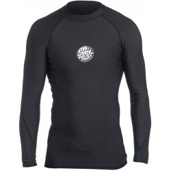 Rip Curl Flashbomb L/Sl Polypro Top Men