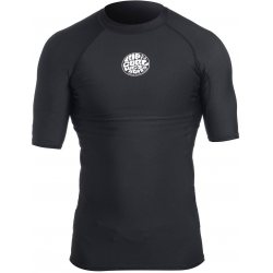 Rip Curl Flashbomb S/SI Polypro Top Men