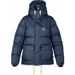 Fjällräven Expedition Down Lite Jacket Women