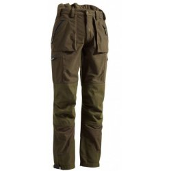Chevalier Outland Ladies Action Pant, 36