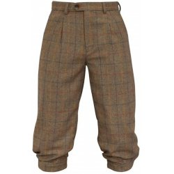 Alan Paine Surrey Mens Breeks