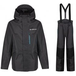 Greys All Weather Jacket + Over Trousers