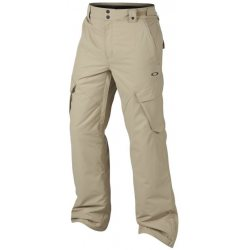 Oakley Arrowhead Biozone Insulated Pants