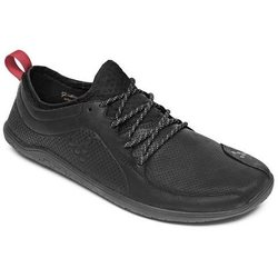 VivoBarefoot Primus LUX WP M Leather