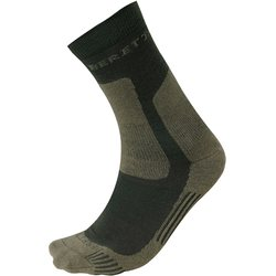 Beretta Summer Tech Socks Short
