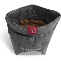 Ruffwear Treat Trader