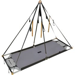 Black Diamond Single Portaledge