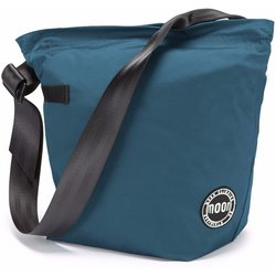 Moon Climbing S7 Musette Mis