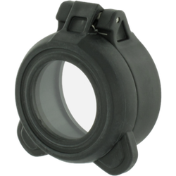 Aimpoint 9000 SERIES FLIP-UP FRONT COVER TRANSPARENT