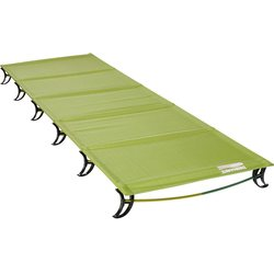 Therm-a-Rest UltraLite Cot, Regular