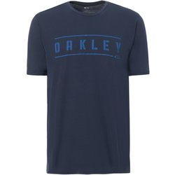 Oakley O-Double Stack Tee