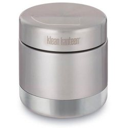 Klean Kanteen Food Canister 237ml