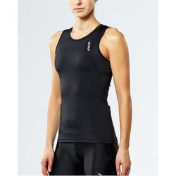 2XU Active Tri-Singlet Womens
