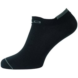 Odlo Training Socks Low Cut Ceramicool