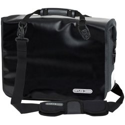 Ortlieb Office-Bag L QL2.1 (2018)