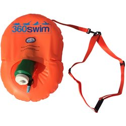 360swim SaferSwimmer H2O