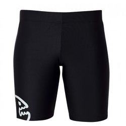 iQ Kids UV 300 Shorts (6-15)