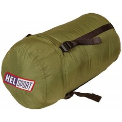 Helsport Compression Bag XL