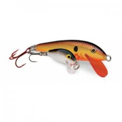 Rapala CountDown 7cm CD-7