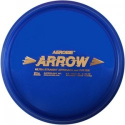 Aerobie Arrow