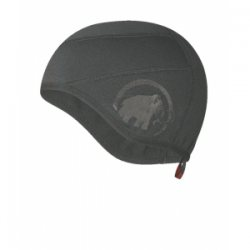 Mammut Power Stretch Helm Cap, lasten koko