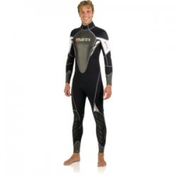 Mares Reef 3.0 mm Monosuit Men