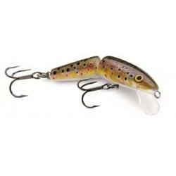 Rapala Jointed 9cm J-9