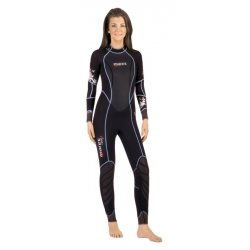 Mares Reef 3.0 mm Monosuit Woman
