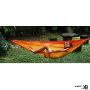 Tower Hill Hammock XXL for two persons