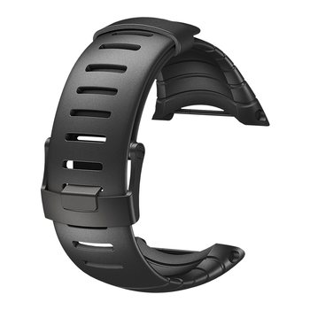 Suunto Core All Black Standard -ranneke