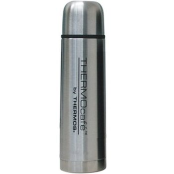 Thermos Metal 0,70L