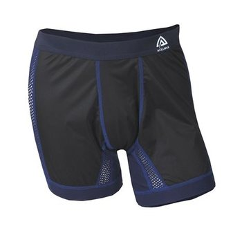 Aclima Coolnet Shorts WS, XS
