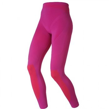 Odlo Pants Long Evolution Warm Ladies