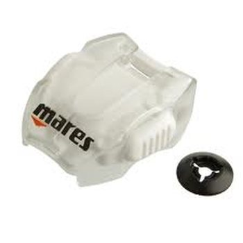 Mares Buckle kit for X-Vision Masks