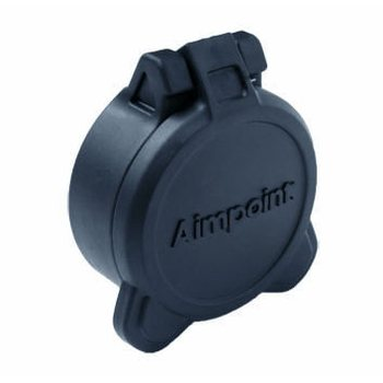 Aimpoint Flip up cover Front for Comp and 9000 series