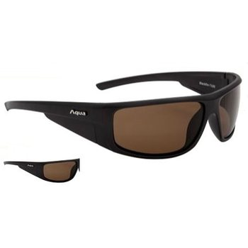 Aqua Blackfin Polar Chromic