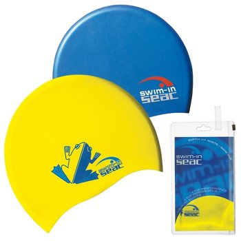 Seacsub Swim Cap Jr