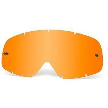Oakley O-Frame Mx Persimmon Repl Lens (Single)