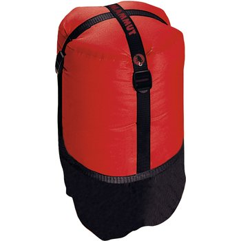 Mammut Compression Sack