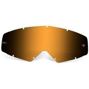Oakley Proven/Proven OTG Mx Blk Ird Lns(Single)
