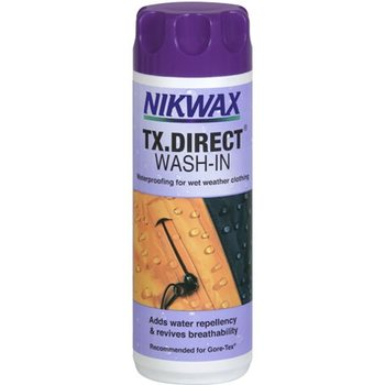 Nikwax TX. Direct 1L